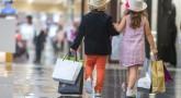 Online Alışveriş ve Püf Noktaları
