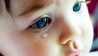 Göz Sulanmasının Nedenleri ve Yapılması Gerekenler