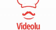 Videolu Yemek Tarifleri İzleyin