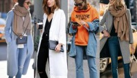 İstanbul Sokak Modası Trendleri
