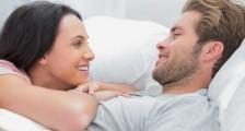 Cinsel Yönden Çok Daha Güçlü Olacaksınız