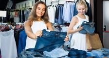 2020 Yılında Mutlaka Sahip Olmanız Gereken 5 Jean