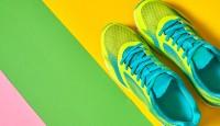 2020'yi Etkisi Altına Alan En Rahat Ayakkabılar
