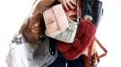 Her Kadının Dolabında Olması Gereken Çanta Modelleri