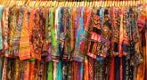 Hızla Yükselen Batik Desen Trendi