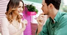 Kadınların Dikkati Nasıl Çekilir?