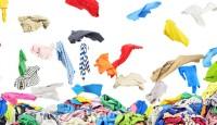 Kıyafet Sorunlarına Pratik Çözüm Önerileri