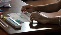 ALES Sınavı Ne Zaman? 2020 ALES/2 Sınavı Geç Başvuru Tarihi