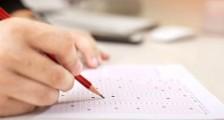 KPSS Ön Lisans Sınav Giriş Belgesi Yayımlandı