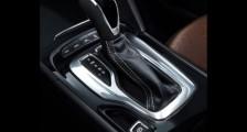 Makyajlanan Opel Insignia'nın Türkiye Fiyatı Belli Oldu