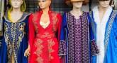 Osmanlı Dönemi Kıyafet Modasını Günümüze Uyarlamak