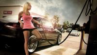 Otomobillerde Az Yakmanın Yolları