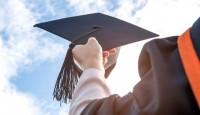 Üniversitelerde Yüz Yüze Eğitim Ne Zaman Başlıyor?