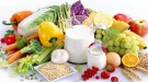 Sağlıklı Beslenmek için Yapılması Gerekenler?