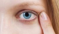 Tiroide Bağlı Göz Sorunları Nasıl Tedavi Edilir?