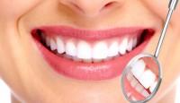 Dişlere Zirkonyum Kaplatmak Yararlı Mı?
