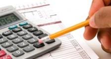 En Uygun Kredi Oranları Nasıl Bulunur?