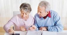 Emeklilik Sorgulama İşlemi Nasıl Yapılır?
