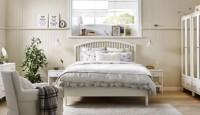 Yatak Odası Dekorasyon Örnekleri