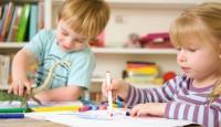 Eğitim Alan Çocuklarımıza Nasıl Yardımcı Olmalıyız?
