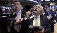 Piyasalar Hangi Bilgilere Göre Şekillenir