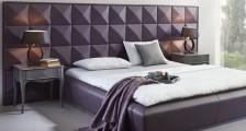 2020 Yatak Odası Modelleri