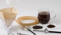 Kahve Lavmanı Sağlık Açısından Faydaları