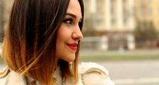 İstanbul'da En Güzel Bayanlar