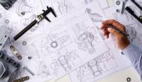 Mühendislik Tamamlama Yerleştirme Sonucu Sorgulama