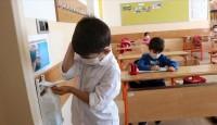 Okul Kantinleri Ne Zaman Açılacak? Kantinler Nasıl Açılıyor?