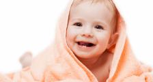 Diş Çıkarma Dönemi Hakkında Merak Edilenler
