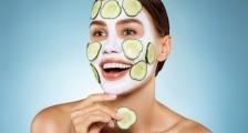 Işıldayan Bir Cilt için Maske ve Öneriler