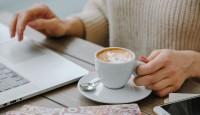 Evde Keyifli Vakit Geçirmek için Öneriler
