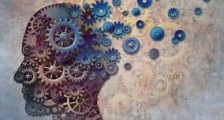 Bilişsel Yaşlanma ve Hafıza