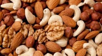 Kuruyemiş Alerjisinin Sebepleri Nelerdir? Tedavisi