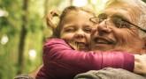 Yaşlıların Hayatlarını Çocuklarıyla Sürdürmesi ve Kronik Hastalıklar
