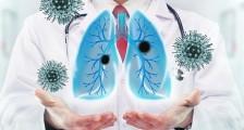 Akciğer Kanserinde (LC) Küçük RNA ve Kemoterapi Kombinasyonu