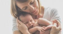 Bebeklerde Pişiği Geçirmenin En Etkili Yolları