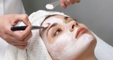 Cildin İhtiyacına Uygun 3 Farklı Gece Güzellik Maskesi Tarifi