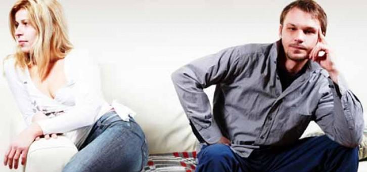 Evlilikde Doğru Bilinen Yanlışlar